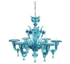 Image result for tiffany blue glass