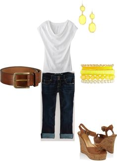 """""""Family picture outfit idea 3"""" by mistyl on Polyvore"""