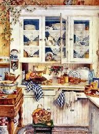 Resultado de imagen de laminas cocina vintage para descargar gratis
