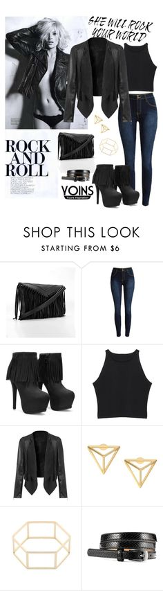 """Yoins #4"" by lovepeacehopefaith ❤ liked on Polyvore featuring women's clothing, women, female, woman, misses, juniors and yoins"