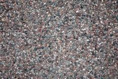 How to Mix Pebbles With Epoxy to Pour Over Concrete