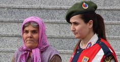 Cinayet talimatını veren anne tutuklandı