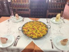 Restaurante Casa Taboada C/ Fco. de Goya,  5,   Umbrete,   Sevilla Tfno. 955 716 000 http://portalumbrete.com/index.php/categorias/ocio-y-negocio/restaurantes/15-casa-taboada