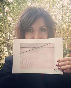 Fresh art coming out soon, follow Facebook.com/DanaRadArt #arte #artistsoninstagram #instaart #inspiration #creative #art #instaart #abstractartist #expressionism #dadaisme #neodada #danaradart #artsy #avantgarde Neo Dada, Expressionism, Coming Out, Insta Art, Creative Art, Artsy, Facebook, Drawings, Artwork