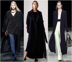 Fashion Coats for Women Fall-Winter 2015-2016 (1)