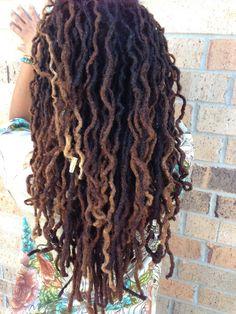 ledisi hairstyles - Google Search