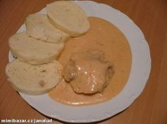 Pancakes, Dairy, Cheese, Breakfast, Food, Morning Coffee, Essen, Pancake, Meals