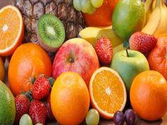 <p>स्वास्थ्य के लिए फलों को सर्वोत्तम आहार माना जाता है। लगभग हर फल में प्रोटीन, विटामिन, एंटीऑक्