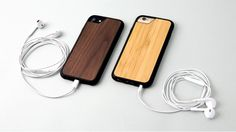 Protective iPhone Case w/ Airo Shock Technology in Authentic & Premium Materials | Crowdfunding is a democratic way to support the fundraising needs of your community. Make a contribution today!