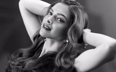 Deepika Padukone's Throwback Pic From Anupam Kher's Acting School Has Gone Viral