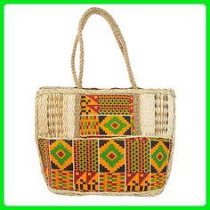 Novica Cotton handbag, Selem