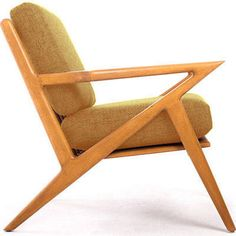 modern chairs - Google Search