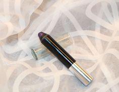Versuch's einfach – Ein Blog zum Thema Nageldesign, Naturkosmetik und Haarpflege zum selber machen Versuch, Lipstick, Blog, Diy, Beauty, Hair Care, Organic Beauty, Lipsticks, Bricolage