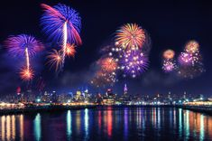 All sizes | 4th of July NYC [EXPLORE] | Flickr - Photo Sharing!