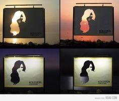 Awesome Billboard