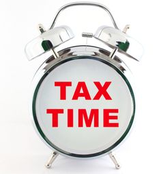 When Are Taxes Due This Year? And Answers to More Great 2013 Tax Season Questions… #business #news #tips