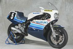 Suzuki-GS-1000-1982.jpg (800×535)