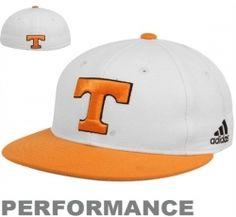 3f06079fa Tennessee Volunteers Adidas