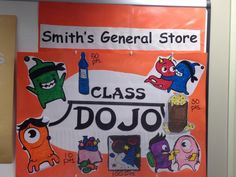 How Sarah Smith uses ClassDojo to motivate student excellence and reinforce positive behavior