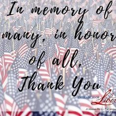 America....such a sweet word! THANK YOU to all who have served and continue to serve so willingly. You're love for our country doesn't go unnoticed. We THANK YOU for sacrificing for our great nation. GOD BLESS AMERICA @thefleurtygingerboutique  #thefleurtygingerboutique #memorialday #thankyou #pastandpresentandfuture #America