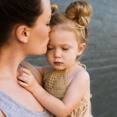 3 einfache Achtsamkeitsübungen für Eltern & Kinder – fördert Entspannung, Ruhe und Konzentration