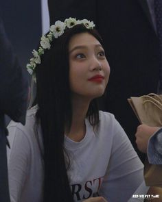 Park Joy, Red Velvet Joy, Park Sooyoung, Seulgi, Korean Singer, South Korean Girls, Kpop Girls, Girl Group, Hip Hop