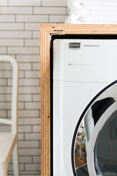 """Outstanding """"laundry room storage diy cabinets"""" detail is available on our website. Take a look and you wont be sorry you did. Plywood Countertop, Laundry Room Countertop, Diy Countertops, Laundry Room Organization, Laundry Room Design, Laundry Rooms, Laundry Cupboard, Diy Storage Bench, Bathroom Storage"""