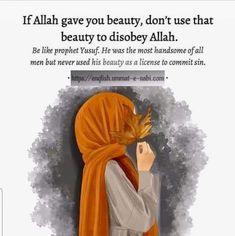 Best Islamic Quotes, Muslim Love Quotes, Quran Quotes Love, Ali Quotes, Inspirational Quotes Pictures, Reminder Quotes, Religious Quotes, Islamic Qoutes, Quran Sayings