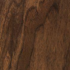 piso stoneriver 40 x 40 cm gris principal