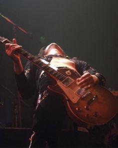 Jimmy Page, Led Zep.