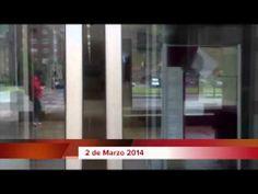 Goa Carnaval!! Asturias-Madrid Fabrik, Goa 2 de Marzo 2014