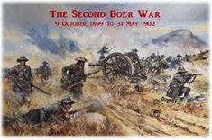 Image result for anglo-boer war 1899 to 1902 Two By Two, War, Movies, Movie Posters, Image, Films, Film Poster, Popcorn Posters, Cinema