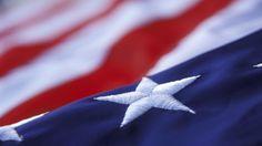 Power Ranking American Landmarks: 10 You Must See