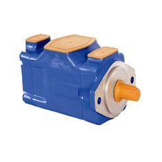 3525V Vickers Vane Pump