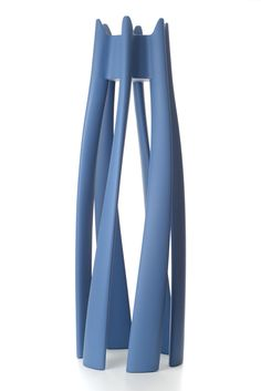 Dango Appendiabiti   21st Living Art by ELBI S.P.A. ITALY Design Italo Pertichini