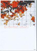 "Gallery.ru / COBECTb - Альбом ""21"" Red Plum, Diagram, Map, World, Location Map, Maps, The World"
