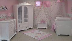 2015 Bebek Odası Takımları - http://www.herdekorasyon.com/2015-bebek-odasi-takimlari/