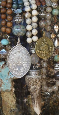 boho jewelry foot minus boho elegant jewelry regarding boho chic jewelry book all boho style jewelry uk despite boho jewelry london Jewelry Crafts, Jewelry Box, Silver Jewelry, Vintage Jewelry, Jewelry Accessories, Jewelry Necklaces, Handmade Jewelry, Jewelry Design, Beaded Jewelry