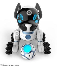 wowwee_chip_robot_dog_review