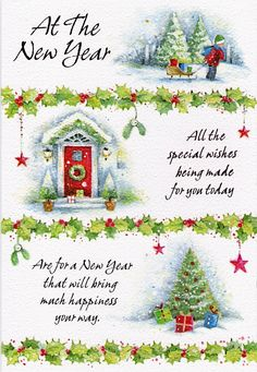 Professional christmas cards xmas cards pinterest christmas interactive christmas cards m4hsunfo