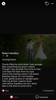 Coming Home, My Mind, I Can, Breathe, Poems, Clouds, Movie Posters, Poetry