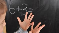 Learning disabilities specifically related to math are called dyscalculia. Signs include difficulty recongnizing patterns or telling time, and they are often mistaken for ADHD. Autism Learning, Adhd And Autism, Learning Disabilities, Dyslexia Teaching, Multiple Disabilities, Preschool Special Education, Gifted Education, Irlen Syndrome, Adhd Diagnosis