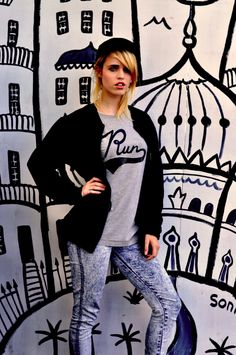 STAND UP STAND OUT  The PN! Online Store is now live! Check out our new releases and keep updated with upcoming products coming your way over the next few weeks by subscribing and following us:   http://www.pnstreetwear.com  https://www.facebook.com/pubnuisance  https://instagram.com/pn_streetwear/  https://plus.google.com/105765580193875580604/about  https://twitter.com/Pn_Streetwear  #streetfashion #madeinuk #urbanclothing #PNstreetwear #streetwear #Oct2015 #standupstandout