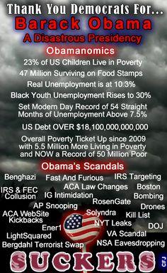 "@ChristiChat @CarmineZozzora I just saw @AlanColmes's Header: ""Thank Liberals"" I already did... #WakeUpAmerica"