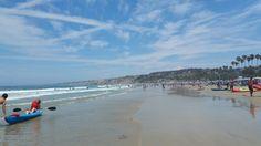#cali #california #lajolla #ocean #waterfun