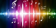 Image result for healing power of music