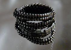 Best Of Beads | Hann