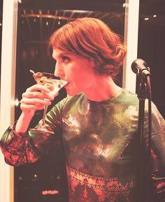 ~ ~ ~ ♥ Florence Welch ♥ ~ ~ ~ #florence #welch #florencewelch #Florence&TheMachine #FlorenceAndTheMachine #FATM #F+tm #F&TM ~ ~ ~ ♥ Florence Welch ♥ ~ ~ ~ Image links to Florence T-Shirts