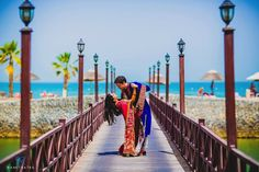 Our pick of the top & most popular wedding photographers in Delhi! #Photography #Delhi #IndianWeddings #DelhiWeddings #CandidPhotography #Photographers #SayShaadi #Best #WeddingPhotography #India