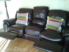 Discover All Living Room For Sale in Ireland on DoneDeal. Buy & Sell on Ireland's Largest Living Room Marketplace. Recliner, Armchair, Lounge, Living Room, Leather, Furniture, Home Decor, Chair, Sofa Chair
